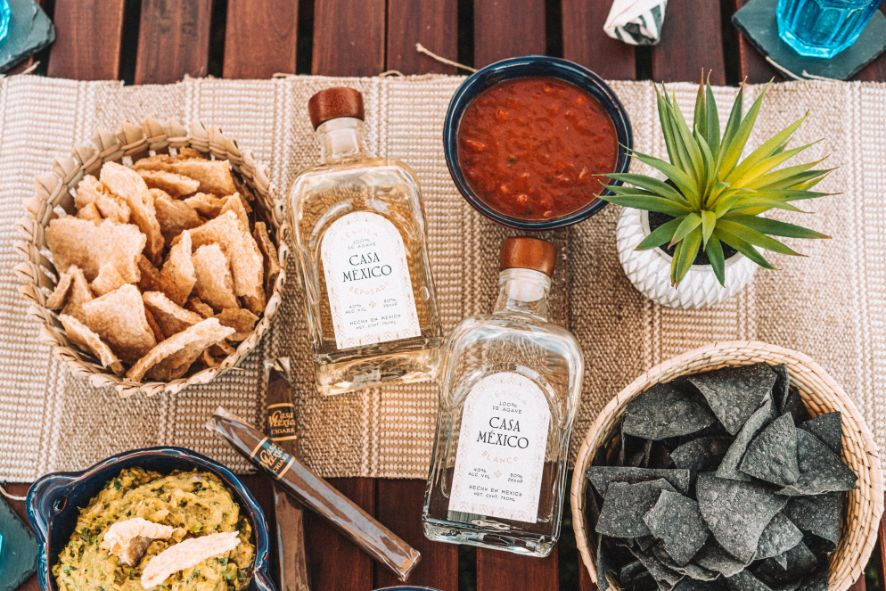 best tequila for sipping
